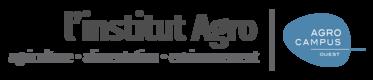 L'Institut Agro - Agrocampus Ouest