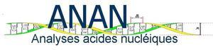 logo ANAN