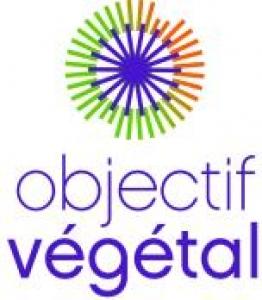 RFI Objectif Végétal