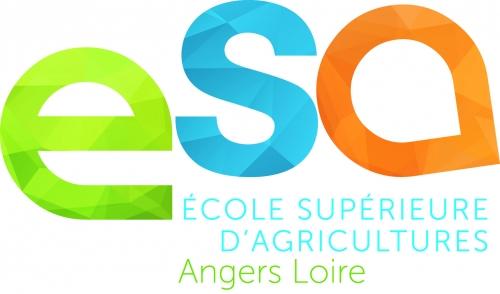 Ecole Supérieure d'Agriculture